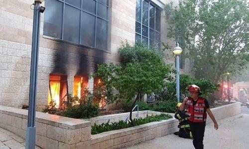 -בניין-העירייה-בירושלים-e1587573000317
