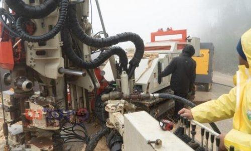 תשתית-נגד-מנהרות-צפון-דוצ-5__w650h331q80