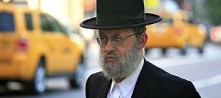 330px-Haredi_Judaism_in_New_York_City_(5919137600)