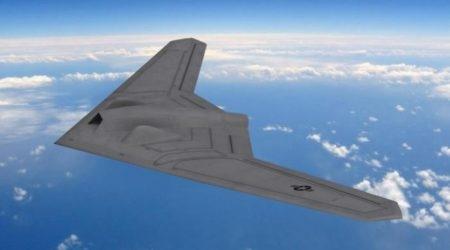 מטוס הריגול המסווג | קרדיט: ויקיפדיה