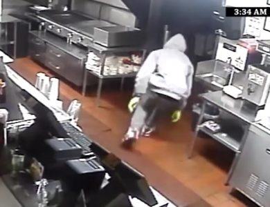 burglars-just-want-tacos-mp4-1
