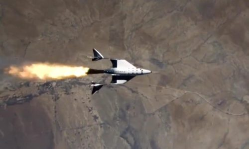 heading-to-spaceport-america-with-virgingalactic-tomorrow-morning-for-the-world-premiere-of-my-sing-1-mp4-2